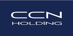 ccn holding